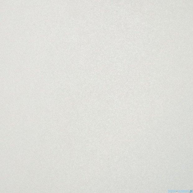 Tubądzin Vampa white płytka podłogowa 44,8x44,8
