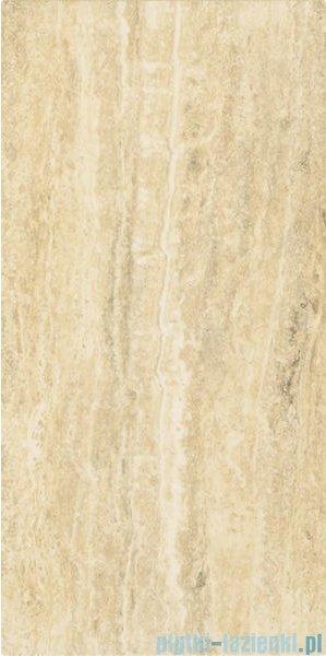 My Way Travertino Silver płytka podłogowa 29,8x59,8