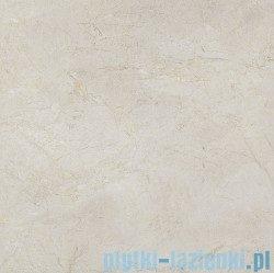 Pilch Modena krem płytka podłogowa 59,6x59,6