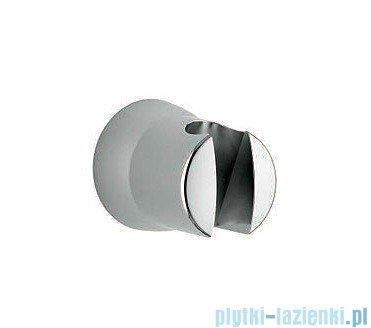 Kludi Balance Ścienny uchwyt natryskowy chrom 5205005-00