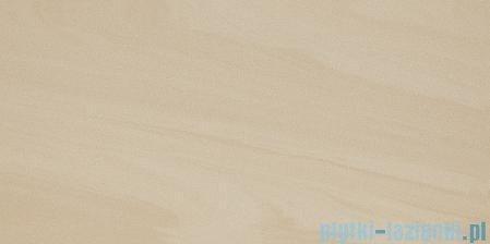 Paradyż Arkesia beige satyna płytka podłogowa 44,8x89,8