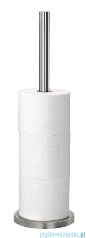 Tiger Boston Stojak na zapas papieru toaletowego stal nierdzewna 4465.09
