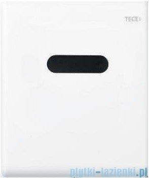 Tece Mechanizm spłukujący elektroniczny do pisuaru Teceplanus biały (połysk) 9.242.356
