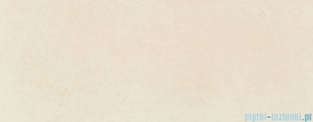 Tubądzin Lemon Stone white 1 płytka ścienna 29,8x74,8