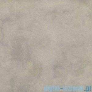 Paradyż Tecniq grys półpoler płytka podłogowa 59,8x59,8