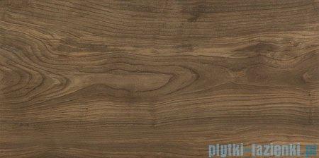 Domino Enna wood płytka ścienna 22,3x44,8