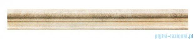 Tubądzin Lavish profil ceramiczny 5x44,8