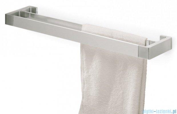 Tiger Ontario Wieszak ręcznikowy podwójny chrom 3011.03