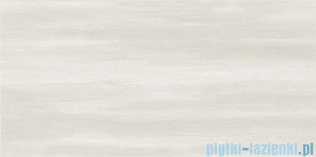Domino Aceria krem płytka ścienna 22,3x44,8