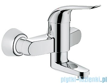 Grohe Euroeco Special bateria umywalkowa DN 15  32770000