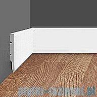 Dunin Wallstar listwa przypodłogowa MDF 8x1,2x200cm BBM-081