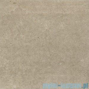 Paradyż Optimal beige płytka podłogowa 75x75
