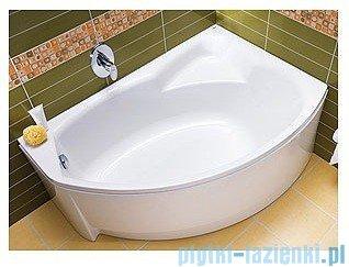 Koło Agat Obudowa do wanny 150cm Prawa PWA0950