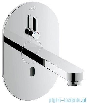Grohe Eurosmart Cosmopolitan E elektronika do umywalki na podczerwień 36315000