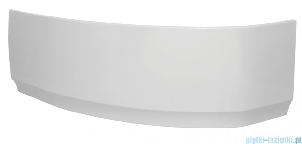 Koło Elipso Obudowa do wanny 160cm Lewa PWA0661000