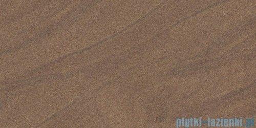 Paradyż Arkesia mocca poler płytka podłogowa 29,8x59,8