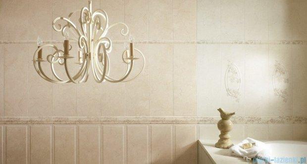Paradyż Belat beige mozaika 29,8x29,8
