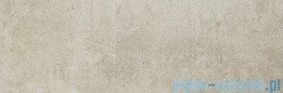 Paradyż Scratch beige płytka podłogowa 24,7x75