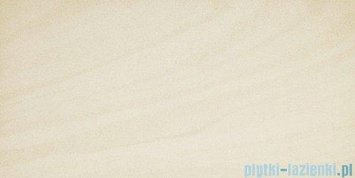 Paradyż Arkesia bianco satyna płytka podłogowa 44,8x89,8