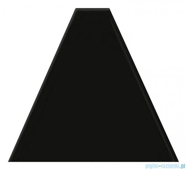 Dunin Carat black 10x9cm C-BL06