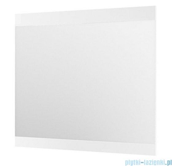 Aquaform Decora lustro 90cm biały 0409-542112