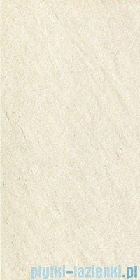 Paradyż Duroteq perla struktura płytka podłogowa 29,8x59,8