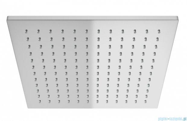 Kohlman Nexen zestaw prysznicowy chrom QW220UQ40