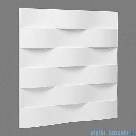 Dunin Wallstar panel 3D 60x60cm WS-12