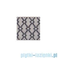 Pilch Cemento 3 narożnik 9,8x9,8