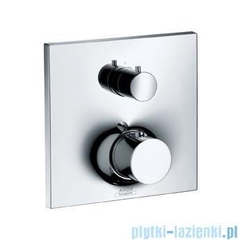Hansgrohe Axor Bateria termostatowa podtynkowa z zaworem odcinająco-przełączającym 18750000