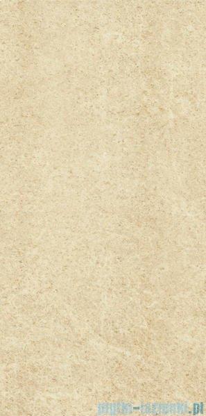 My Way Crema Marfil płytka podłogowa 29,8x59,8