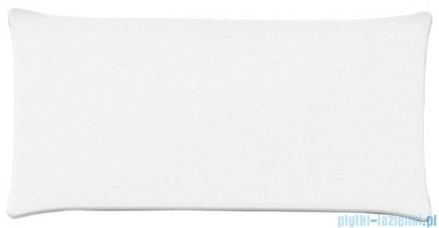 Polimat Comfort syfon brodzikowy + pokrywa biała 09 01 010