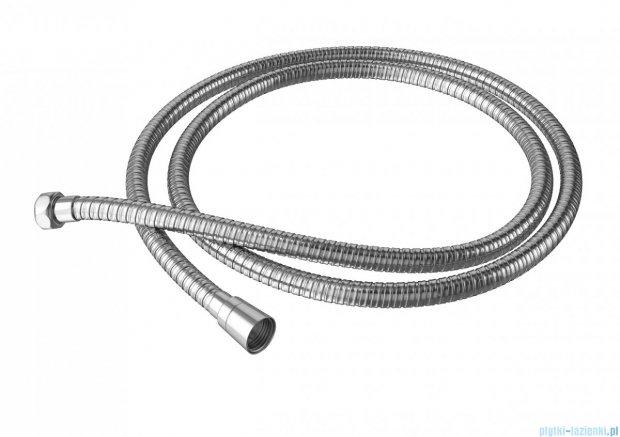 Kohlman wąż prysznicowy 150cm WZ1