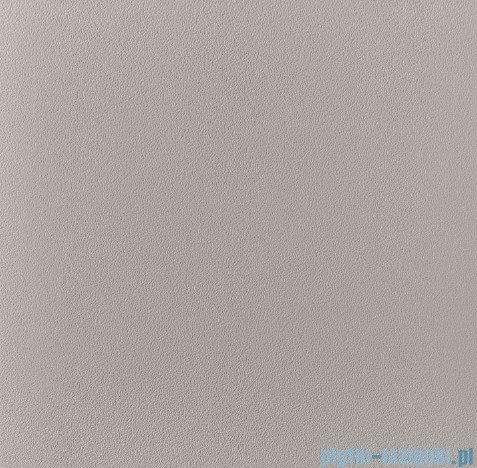 Tubądzin Abisso grey LAP płytka podłogowa 44,8x44,8