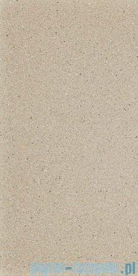 Paradyż Duroteq mocca poler płytka podłogowa 29,8x59,8