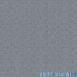 Paradyż Piume grys płytka podłogowa 32,5x32,5