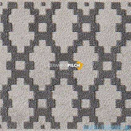 Pilch Cemento 3 beż narożnik 9,8X9,8