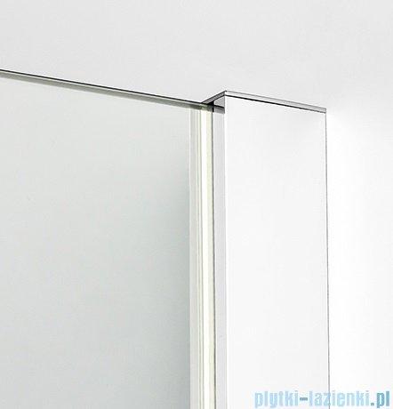 New Trendy Kamea Kabina kwadratowa 90x90x200 cm przejrzyste EXK-1111/EXK-1112
