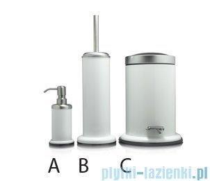 Sealskin Acero Szczotka toaletowa biała 361730510