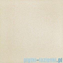 Paradyż Duroteq bianco poler płytka podłogowa 59,8x59,8
