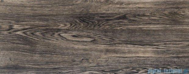 Tubądzin Terrane wood grey płytka ścienna 29,8x74,8
