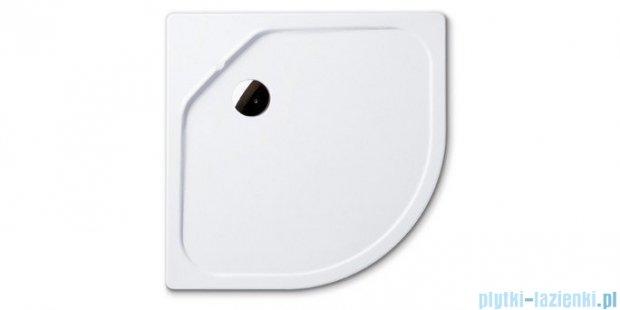 Kaldewei Fontana Brodzik z nośnikiem ze styropianu model 564-2 90x90x2,5cm 445948040001