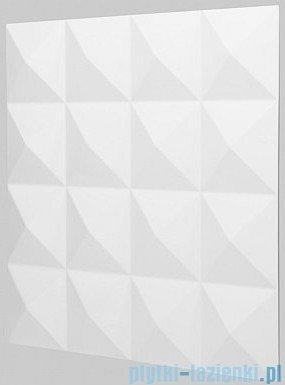 Dunin Wallstar panel 3D 60x60cm WS-11