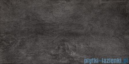 Paradyż Taranto grafit półpoler płytka podłogowa 44,8x89,8