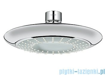 Grohe Rainshower Icon prysznic górny DN 15  27373000