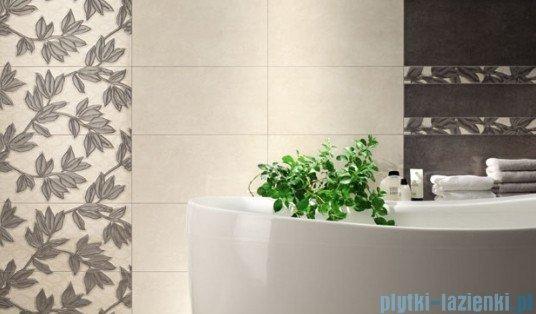 Mozaika ścienna Tubądzin Finezza 1 29,8x29,8