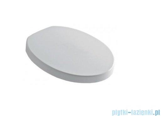 Kerasan Cento Deska sedesowa wolnoopadająca biała- 358801