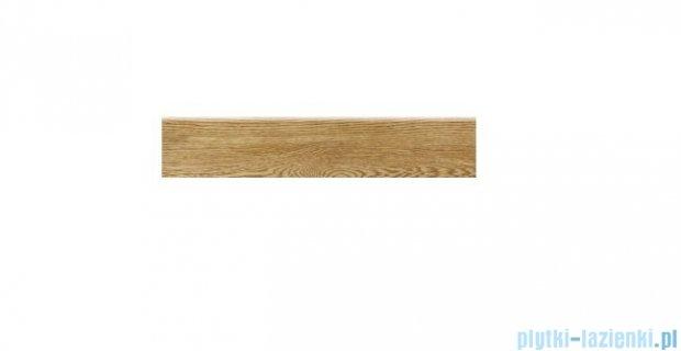 Cokół podłogowy Tubądzin Select 3 59,8x11,7