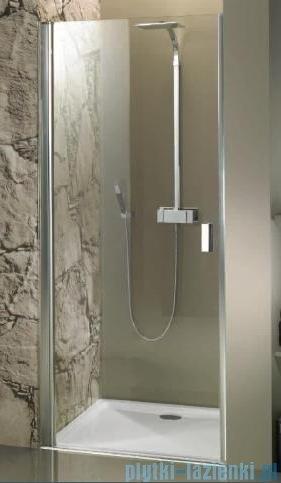 Riho Drzwi prysznicowe 1-skrzydłowe Nautic 70x200 cm lewe GGB0600801