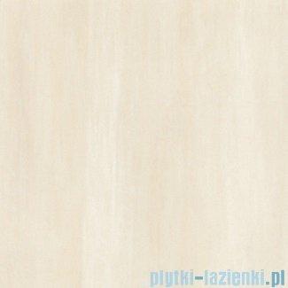 Paradyż Trovan beige płytka podłogowa 32,5x32,5